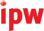 IPW - The magazine for the international pulp and paper industry